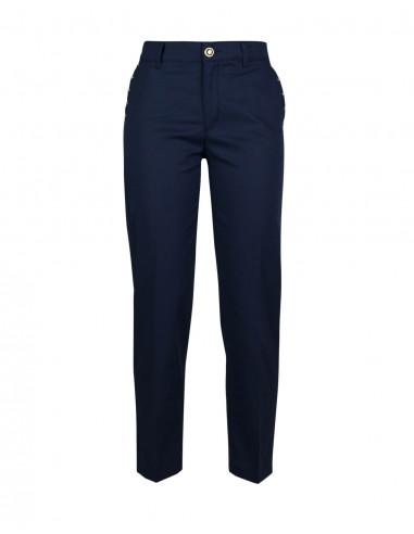 Safari Chinos trousers