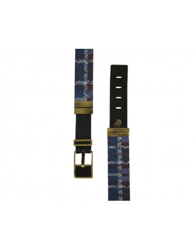 Cintura stampata